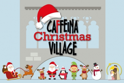 Caffeina-Christmas-Village